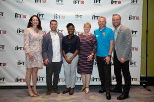 IFT18-Global-Challenge